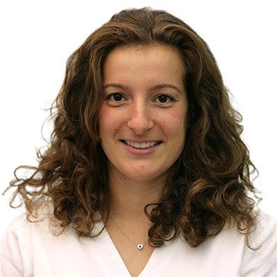 Dott.ssa Federica Turba Igienista Dentale