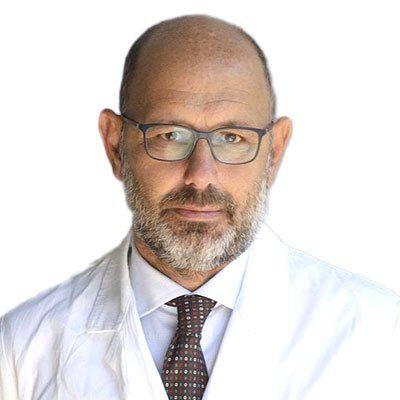 Dr. Lorenzo Pignataro Otorinolaringoiatra
