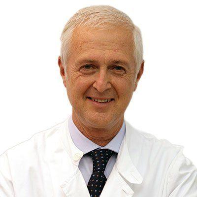 Dr Roberto Trojsi Otorinolaringoiatra